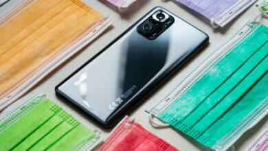 Photo of Redmi Note 10 Pro a precio de escándalo, auriculares Bluetooth por 15 euros y televisores por 50 euros menos: mejores ofertas Xiaomi en eBay