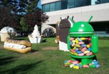 Photo of Google no quiere que uses sus aplicaciones en móviles Android muy antiguos: no podrás iniciar sesión a partir de septiembre