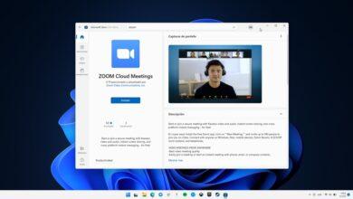 Photo of Windows 11 ya tiene una mejor tienda de aplicaciones que Windows 10 sin siquiera haber salido de versión preliminar