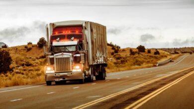 Photo of Transplace, compañía de gestión logística de transportistas, es adquirida por Uber