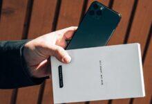 Photo of Las 5 reglas de oro para comprar un móvil usado