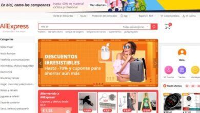 Photo of Qué opciones tengo para comunicarme con AliExpress