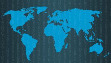 Photo of Los ciberataques y el delirante panorama de las relaciones internacionales