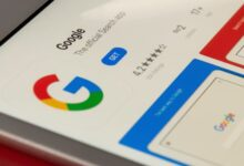 Photo of Google te ayudará a descubrir temas que te interesan con una nueva función