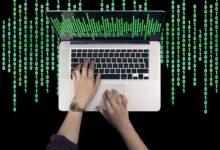 Photo of Google crea nueva herramienta para combatir ataques DDoS