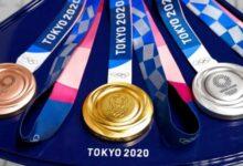 Photo of Cómo ver el medallero olímpico de Tokio por país de forma fácil