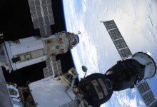 Photo of Comienza el proceso de integración de Nauka en la Estación Espacial Internacional