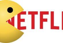 Photo of ¿Puede Netflix triunfar en el mercado de los videojuegos?