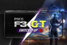 Photo of Así es el primer móvil gaming de POCO