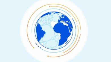 Photo of Lo nuevo de Cloudflare para reducir las desigualdades en el acceso a Internet en el mundo