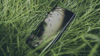 Photo of Se cayó mi móvil al agua, ¿qué debo hacer?
