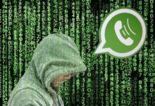Photo of Software espía hackea WhatsApp