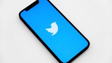 Photo of Twitter añadirá efectos de voz a sus salas de audio