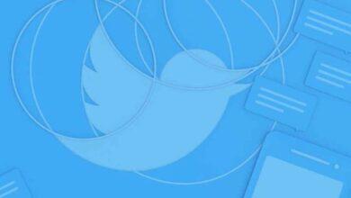 Photo of Twitter dice adiós a los Fleets, que eliminará el 3 de agosto