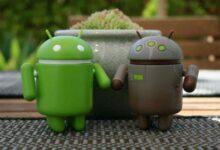 Photo of Google bloqueará los inicios de sesión en móviles Android 2.3.7 o inferiores