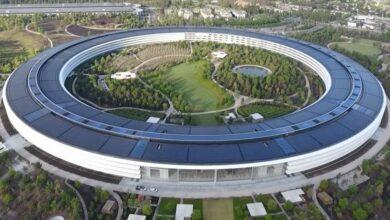Photo of iPhone 13 se presentaría en evento virtual y no presencial
