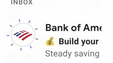 Photo of Gmail mostrará los logos de las marcas autenticadas en sus mensajes