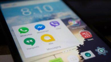 Photo of Android: 5 aplicaciones ideales para transcribir audios