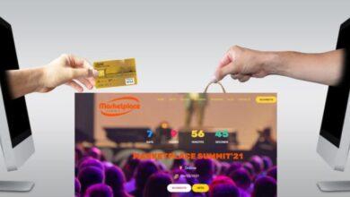 Photo of 7 tendencias del Marketplace en 2021