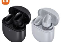 Photo of Redmi Buds 3 Pro, los nuevos auriculares de Xiaomi, con reducción de ruido, por 35 euros
