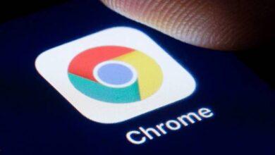 Photo of Google Chrome añadirá una nueva función de privacidad