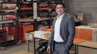 Photo of La startup chilena CleanLight desarrolla energía solar móvil y prepara su entrada al mercado de Estados Unidos