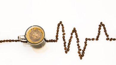 Photo of No, el café no altera tu ritmo cardiaco