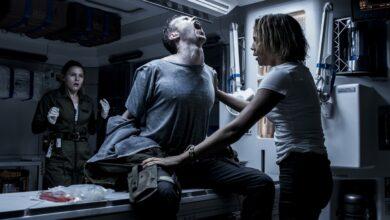 Photo of El paralelo entre Prometheus y Alien Covenant