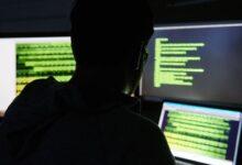 Photo of Un acusado recibiría 45 años de prisión por vender información privilegiada en la web oscura