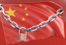Photo of China quiere «limpiar» sus aplicaciones y volverlas más seguras en seis meses