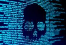 Photo of Estudio presenta cómo la IA puede ser infectada por malware