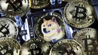 Photo of El padre de Dogecoin ataca a las criptomonedas y sus argumentos te harán entenderle