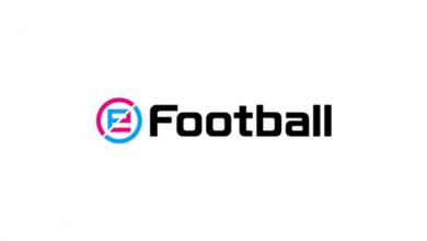 Photo of No habrá PES 2022: Konami mata la saga, se llamará eFootball y será free-to-play
