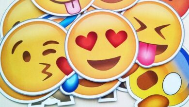Photo of Más de 100 nuevos emojis llegarán a iPhone a finales de año