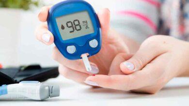 Photo of Científicos australianos desarrollan un método para medir la glucosa a través de la saliva y así decirle adiós al pinchazo
