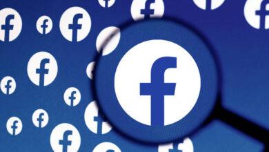 Photo of Facebook permitirá publicaciones similares a los hilos de Twitter