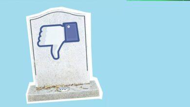 """Photo of Facebook está """"matando gente"""" según Joe Biden y la red social le responde"""