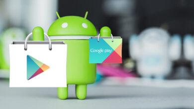 Photo of Google mata el formato APK para adoptar ABB en las apps de Android