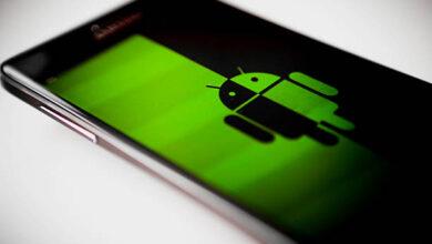 Photo of Así puedes recuperar contactos borrados en Android