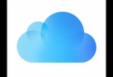 Photo of Cuando a Apple se le quedó pequeña su propia nube