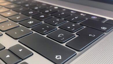 Photo of Mac: conoce 10 atajos de tu teclado para realizar varias acciones en tu ordenador