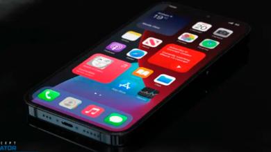 Photo of iPhone: Paso a paso para desactivar la ubicación del dispositivo