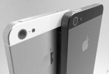 Photo of Ahora podrás recuperar la contraseña en iOS 15 con la ayuda de un amigo