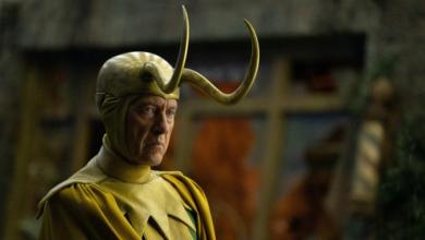 Photo of Loki – Episodio 5: más Doctor Who que nunca [FW Opinión]