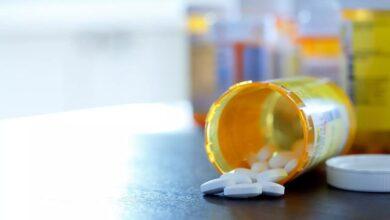 Photo of Conocido fármaco ayudaría a que los tratamientos contra el cáncer no tengan tantos efectos secundarios