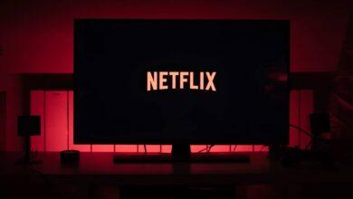 Photo of Netflix toma una decisión radical para luchar contra la pandemia y los 'antivacunas'