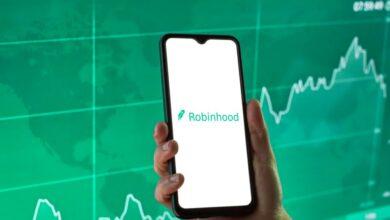 Photo of La salida a bolsa de Robinhood y las consideraciones éticas
