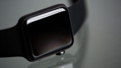 Photo of Estudio reporta que es posible monitorear las secuelas a largo plazo de la COVID-19 con un smartwatch