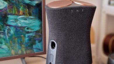 Photo of Review del Sony SRS-RA5000: sonidos y sentimientos encontrados [FW Labs]