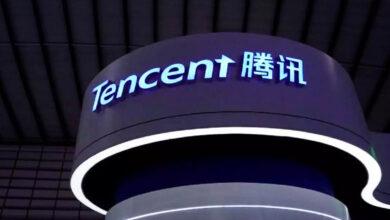 Photo of Tencent en planes de comprar al estudio de videojuegos Sumo